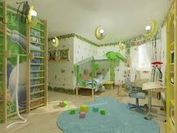 File Info Jungle Themed Room Ideas Kids Decor