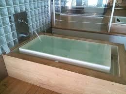 Bathtub Overflow Gasket Leak by Overflow For Bathtubjust Showing A Picture Tub Overflow Gasket