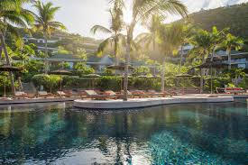 100 Christopher Saint Barth THE 10 BEST Pet Friendly Hotels In St Elemy Of 2019