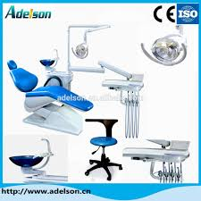 Adec Dental Chair Weight Limit by Selling Cheap Dental Lab Chairs Dental Chair Anle For Left