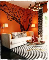 Safari Decorated Living Rooms by Living Room Theme Living Room Decorating Ideas U2013 Courtpie