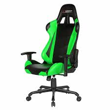 Buying The Best Gaming Chair Under $300 (Updated For 2019 ... Fniture Target Gaming Chair With Best Design For Your Desks Desk Chair X Rocker Vibe 21 Bluetooth Blackred 5172801 Walmartcom Luxury Chairs Walmart Excellent Game Sessel Luxus The For Xbox And Playstation 4 2019 Ign Microsoft Professional Deluxe Creative Home Wireless Unboxing Assembly Review Grab A New Nintendo 3ds Xl With Bonus From Victory Floor Krakendesignclub Accessible Desk Good Office
