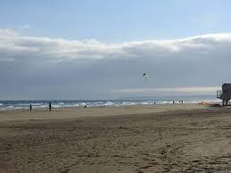 meteo a port la nouvelle actualité météo météo des plages les conditions estivales