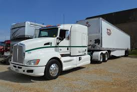 Trucking Companies: Trucking Companies Jefferson City Mo Pam Trucking Reviews From Real Transport Drivers Drive Trsland Company In Springfield Mo Long Haul Short Flatbed Choosing The Right Division Christenson Transportation Committed To Health And Wellness Ozark Bridgetown Logistics Warehousing History Prime Inc Truck Driving School Acme Services Of Southwest Missouri Conco Companies Joel Pingeon Trucking Inc Minnesota Get Quotes Semitruck Accident Truck Lawyer In Best Resource That Hire Felons Best Only Jobs For