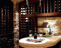 100 Wine Room Lighting Recessed Led Cellar Travelward