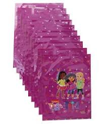 Dora The Explorer Kitchen Set India by Dora India Online Shopping Store Buy At Firstcry Com