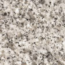 Home Depot Pegasus Farmhouse Sink by Pegasus 4 In X 4 In Napoli Granite Sample Products Pinterest