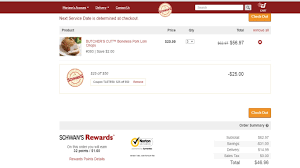 Roche Bro Coupons (11) - Promo & Coupon Codes Updates Irvin Simon Coupon Code Schwan Delivery 5 Percent Cash Back Credit Card Swann Discount Idlewild Park Pa Fourcheese Penne With Prosciutto Dm Bullard Leather Hertz Upgrade 2018 Colourpop Youtube Free Delivery Boozer App Coupons Promo Codes Top 10 Punto Medio Noticias Driftworks Discount Code 2019 Schwans App Stores Shoes 50 Off Syntorial Coupon Codes Coupons For August Hotdeals 15 Off Minibar
