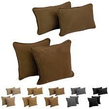 Steamer Chair Cushions Canada by Steamer Chair Cushions Canada 12 Images Canadian Cedar Patio
