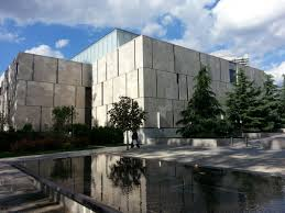 The Barnes Foundation | The Constitutional Walking Tour Of ... The Barnes Foundation Museum Pladelphia Pennsylvania Usa By Structure Tone Filethe In Mywikibizjpg Collection Formerly Merion About Cvention Countdown Architect Magazine Ballingercom Textures Elements And Art At Bmore Energy On Parkway Curbed Philly Hotels Near Lincoln Financial Field Ritz Tod Williams Billie Tsien Architec Flickr