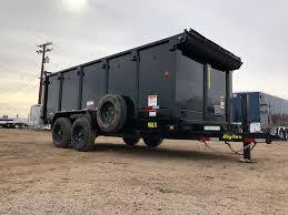 100 Big Tex Truck Beds American Loan Masters Incnode