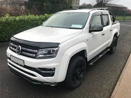To Fit 2016+ VW Volkswagen Amarok Side Bars Steps Tubes Running ... Truck Inner Tubes 110022 Whosale Tube Suppliers Aliba Tire And 10 Pack Giant Float Water Snow Run Tire Inner Tubes Compare Prices At Nextag Amazoncom Airloc Tu 0219 Tube For Kr1415 Radial Collapsible Big Bed Hitch Mount Bed Extender Princess Auto Flatbed 122x Ets2 Mods Euro Truck Simulator 2 American Simulator To Clovis Nm Dlc Huge New Rafting 4pcs White Autooff Ultra Bright Led Accent Light Kit For Raptor 0125 Magnum Oval Step Wheel To Ebay