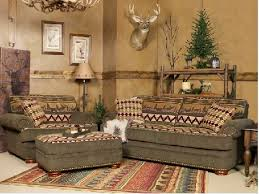 Country Home Decorating Ideas Rustic