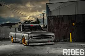 C10 - Rides Magazine Wicked Rods Customs 1970 Chevy C10 Finnegan Installs A Lt4 Into His Engine Swap Depot 1972 69 70 Chevy Stepside Pickup Truck Chopped Bagged 20s 1966 Custom Chevrolet Pickup Stock Photo 668845 Alamy Scotts Hotrods 631987 Gmc Chassis Sctshotrods 1969 Truck Fuse Box Wiring Library 1971 Short Bed Youtube The 16 Craziest And Coolest Trucks Of The 2017 Sema Show 1968 Custom Rod God Pro Street Multi Winner Work Smart Let Aftermarket Simplify