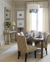 Dining Room Cool Furniture Design With Cozy Nook Set