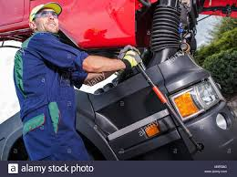 Semi Truck Maintenance By Professional Truck Mechanic. Caucasian ... Gainejacksonville Truck Repairs Florida Tractor Repair Inc Repairing Broken Semi Engine Stock Photo Edit Now Plway Mechanic Simulator 2015 Pc The Gasmen Maintenance By Professional Caucasian Oral Scott Lead Fire Truck Mechanic Teaches Airman 1st Class Home Knoxville Tn East Tennessee Gameplay Hd 1080p Youtube Photos Images Alamy