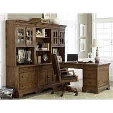 Cymax Desk With Hutch by Office Sets Cymax Stores