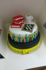 Wwe Cake Decorations Uk by Licks Cake Design Lickscakedesign Twitter