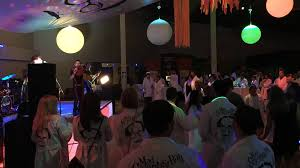 Clarendon Halloween Bar Crawl Promo Code by October Fundraiser Roundup Mad Scientist Ball Halloween Parties