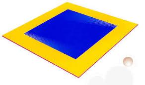 gymnastics floor mats uk gymnastic mats manufacturers exercise mats manufacturers