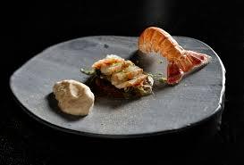 test cuisine the test kitchen s creative cuisine test kitchen cuisine and