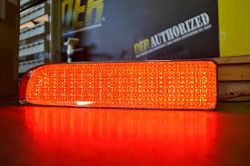 1967-72 GM Truck Billet LED Tail Lights | DIGI-TAILS 2x Led Rear Tail Lights Truck Trailer Camper Caravan Bus Lorry Van 0708 Dodge Ram Pickup Euro Red Clear 111 Round And W Builtin Reflector 4 Inch Led Whosale 2018 8 Car Light Warning Rear Lamps Waterproof Amazonca Trucklite 44022r Super 44 Stopturntail Kit 42 2 Pcs With License Plate Lamp Durable Lights Ucktrailer Circular Stoptail Lamp 1030v 1 Pair 12v Turn Signal 20fordf150taillight The Fast Lane