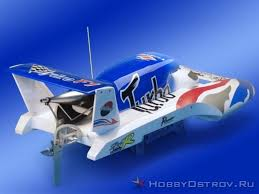 rc boat unlimited 1300 gs260 dragon hobby 35436 rc boats nitro