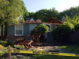 Popcorn Ceiling Asbestos Testing Seattle by Natural Asbestos Causes Lung Cancer But Still U0027falls In The Cracks