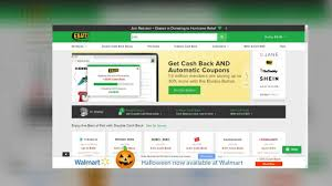 Is Ebates Legit? How To Stack Ebates With Offers To Save BIG ... Online Bookstore Books Nook Ebooks Music Movies Toys 25 Best Memes About Barnes And Noble At Fit Home Facebook Six 02 Coupons Top Deal 50 Off Goodshop Pinned May 24th Off Coach Or Online Via Promo Code Is Ebates Legit How To Stack With Offers Save Big Booksellers Citrus Heights Ca 95610 Ypcom Dallasfort Worth Ultimate Womens Expo September 8 9 2018 The Nook Blog Provides Up Date Information On Best Selling Ulypresscom Considerate For Couples Review Welcome Miami University