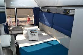 Amtrak Superliner Bedroom by Amtrak Bedroom Suite Kidkraft Vintage Kitchen In Blue 53227