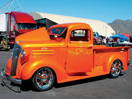 Trucks - Classics, Custom, Wild - YouTube Old Classic Cars And Trucks In Dickerson Texas Stock Image Custom Truck Hot Rods Rat Pinterest Ford Trucks Editorial Photo 1966 Cab Twin I Beam Spotted This Old Fo Flickr Auto Air Cditioning Heating For 70s Older Cool Car Company Tow Truckjpg By Beat Up Beaten Pick American Chevy Rust Rusty Radical Semis More Youtube Truck New Tricks Bsis 1956 X100 Are Fresh Fast Pictures Big Rigs From The Golden Years Of Trucking Jks Galleria Vintage Pristine Salem Oh