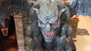 Spirit Halloween Richmond Va by Spirit Halloween 2016 Laburnum Youtube