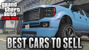 100 How To Sell A Truck Fast GT 5 Online TOP 5 BEST CRS TO FIND SELL Easy Money