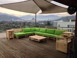 Pallet Furniture Plans Home