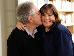 Barefoot Contessa Pumpkin Pie Food Network by What To Watch Ina Garten Cooks A Birthday Meal For Jeffrey And