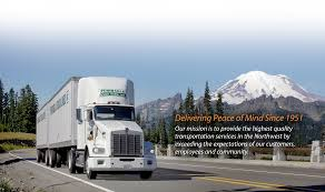 Delivering The Northwest They Lost A Key Donor But The Virginia Peninsula Foodbank Continues Truck Lines Tracking Best Image Kusaboshicom Peninsula_truck Twitter Border Patrol Is Opening Up An Office In Spokane To Be Staffed By Carolina Tank Inc Burlington Nc Rays Photos 215508 Bolindd Peterbilt 385 Wa Driving Champ Flickr David Schelske Photography Trucking Trollylike System For Heavyduty Trucks Sted Near Ports Of La Wiley Sanders Troy Al
