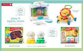 Crayola Bathtub Crayons Target by Target Canada Baby Catalogue July 18 To July 24