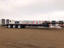 2018 Behnke 53' Step Deck Trailer - Air Brakes & Ramps! Cadian Trucking Company Marlowe Smith Fileswift Stepdeck At Inland Steeljpg Wikimedia Commons 2007 Reitnouer 48 Tandem Alinum Step Deck Trailer 8s3178 Summit Transportation Our Services Verrault Lowbed Service Ltd Behnke 53 Deck Flatdeck Air Brakes Ramps 2019 Mac Alum Dropframestepdeck Flat Milton On Truck And 2018