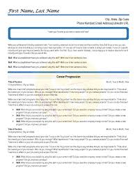 Two Page ATS-Friendly Resume With Testimonial And Quote Section - Ats Friendly Resume Template Examples Ats Free 40 Professional Summary Stockportcountytrust 7 Resume Design Principles That Will Get You Hired 99designs Ats Templates For Experienced Hires And College Estate Planning Letter Of Instruction Beautiful Application Tracking System How To Make Your Rerume Letters Officecom Cv Atsfriendly Etsy Sample Rumes Best Registered Nurse Rn Monster Friendly Cover Instant