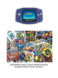 GBA ROMS Gameboy Advance ROMS - Apk Miki | Pokémon | Mario Backyard Basketball Team Names Outdoor Goods Sports Gba Week Images On Marvellous Pictures Extraordinary Mutant Football League Torrent Download Free Bys Nba 2015 1330 Apk Android Games List Of Game Boy Advance Games Wikipedia Gameshark Codes Fandifavicom 2007 Usa Iso Ps2 Isos Emuparadise Wwe Wrestling Blog4us Sportsbasketball Gba 14 Youtube X Court Waiting For The Kids To Get Home Pics 2004 10