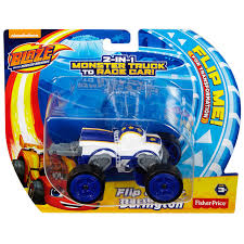 Blaze & The Monster Machines 2In1 Monster Truck To Race Car Assorted ... Planet X Ninjas Fangpyre Monster Truck Price In Pakistan Buy Other Radio Control Fisherprice Nickelodeon Blaze The Krypton Remote Controlled Rock Through Rc Fisher Machines Morpher Toywiz Shop Press N Go Pink Free Shipping On Dhk Hobby Maximus Review Big Squid Car And Cars Trucks Team Associated Force Flyers 116 Crusher Glove Turbo Traxxas Erevo Brushless Rtr Wtqi 24ghz Drg15 Pressngo Green Push Webby Crawler Blue New Monster Truck 4x4 Rock Crawler Rechargeable Car For Kids