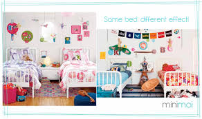 Girl And Boy Shared Bedroom Decorating Ideas Pics With Awesome Bedding For Sharing Ba Home