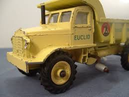 Dinky 965-G Euclid Rear Dump Truck | ToysNZ Euclid Dump Truck Youtube R20 96fd Terex Pinterest Earth Moving Euclid Trucks Offroad And Dump Old Toy Car Truck 3 Stock Photo Image Of Metal Fileramlrksdtransportationmuseumeuclid1ajpg Ming Truck Eh5000 Coal Ptkpc Tractor Cstruction Plant Wiki Fandom Powered By Wikia Matchbox Quarry No6b 175 Series Quarry Haul Photos Images Alamy R 40 Dump Usa Prise Retro Machines Flickr Early At The Mfg Co From 1980 215 Fd Sa