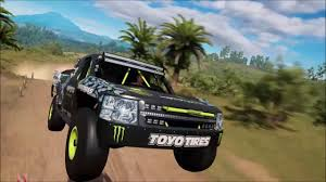 FORZA HORIZON 3 LAMBORGHINI Gameplay + MONSTER ENERGY TROPHY TRUCK ... Monster Trophy Truck Vapid Build Gta 5 Trophy Truck Semitransparent Monster Camo Any Color Gta5modscom Toyota Jumping In Cuba For Bj Baldwins Recoil 4 Off Road Suspension 101 An Inside Look Tech Ballistic Baldwin Debuts His New Energy Rigid Industries Led Light Bar Marine Offroad Partners With Red Kap General Tire Mint 400 Photo The Is Americas Greatest Offroad Race Digital Trends Livery Project Nsp1 Official Release Video Youtube Video 800hp Attacks Ensenada Mexico