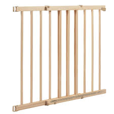 Evenflo Extra Tall Top Of Stairway Swing Baby Gate, 30