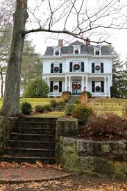 Christmas Tree Shop Dartmouth Ma by 626 Best Christmas Decorating With Evergreens Images On Pinterest