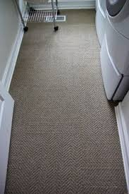 suit yourself carpet squares from flor redecorating