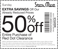 Pinned March 1st: Extra 50% Off Red Dot Clearance Today At #Stein ... 40 Off Stein Mart Coupons Promo Discount Codes Wethriftcom 3944 Peachtree Road Ne Brookhaven Plaza Ga Black Friday Ads Sales And Deals 2018 Couponshy Steinmart Hours Free For Finish Line Coupons Discounts Promo Codes Get 20 Off Clearance At With This Coupon Printable Man Crates Code Mart Charlotte Locations 25 Clearance More Dress Shirts Lixnet Ag