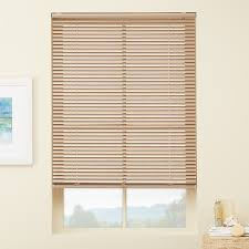 Www.select Blinds.com : Ftd Flowers Canada Coupons How We Decided On Window Coverings For The Home Office Chris Loves Bali Motorized Blinds Troubleshooting Ezlightingml 3 Wishes Coupon Code 50 Off 1 Coupons June 2019 Cellular Repair Wwwselect Blindscom Wwwcarrentalscom Zenni Optical Coupon June 2013 Hunter Douglas Blindstercom Reviews 3256 Of Sitejabber 60 Skystream Promo Codes August 55 Blindster Coupons Promo Discount Codes Wethriftcom
