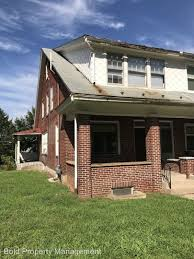 Manor Care Sinking Spring Pa by 20 Best Apartments For Rent In Reading Pa Starting At 540